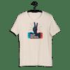 'Sup Nerds Unisex T-Shirt