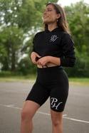 PH Biker Shorts