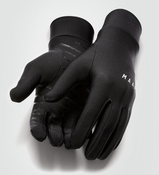 Image of MAAP Base Gloves