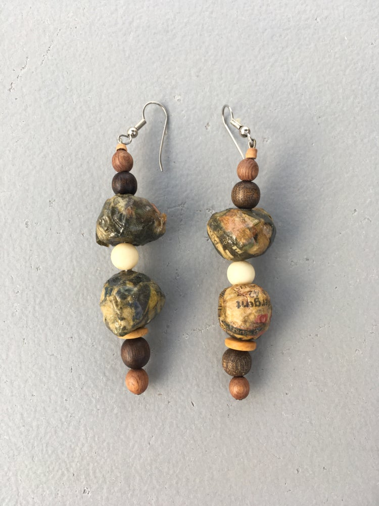 Image of Earrings_16