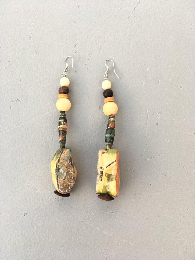 Image of Earrings_22