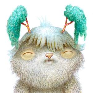 Image of Fumiko