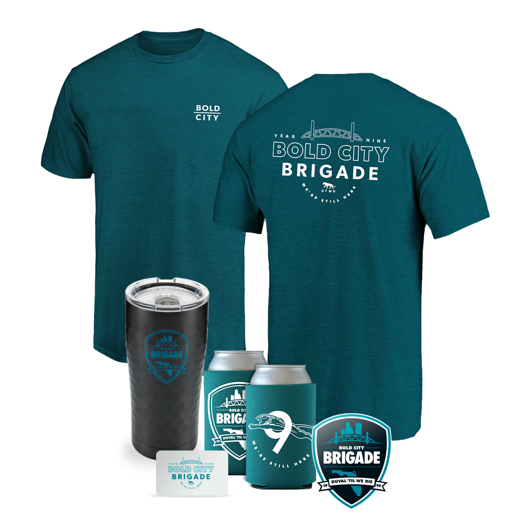 Image of 2020 BCB Home Tailgate - Men
