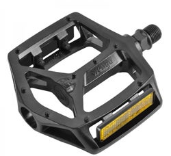 Image of Wellgo Aluminum Fat Pedals