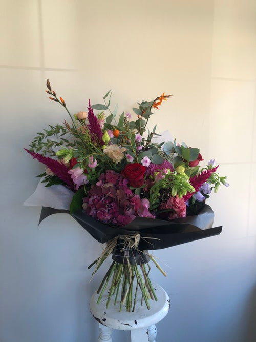 Image of FLORISTS CHOICE GIFT BOUQUETS