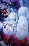 MG - Ghosts in the Garden (by Judith Silverthorne)