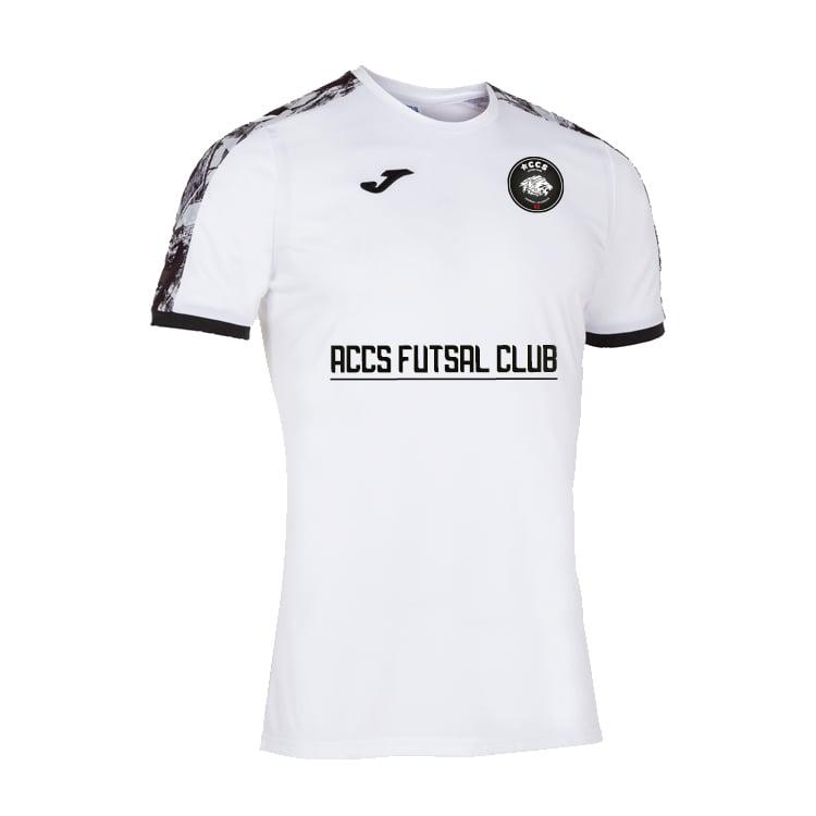 Image of T-shirt ACCS