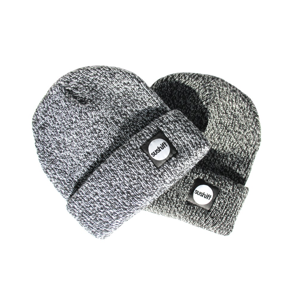 Image of Sushift - Beanie