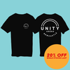 Unity Arena Official T-Shirt