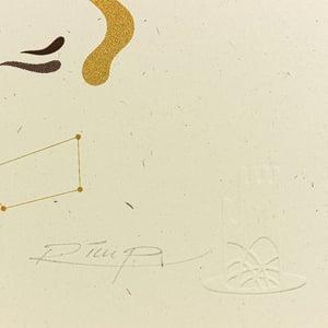 Image of Artemis / Screen Print
