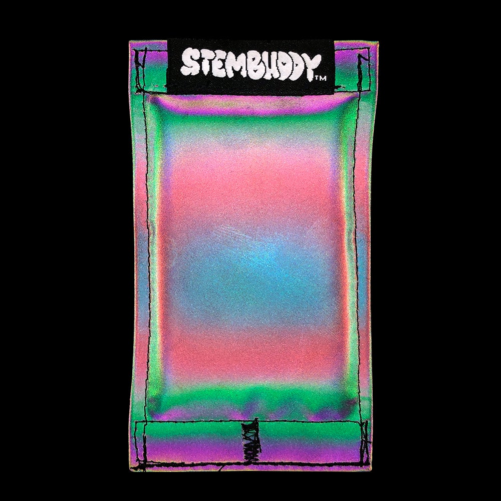 Image of Midnight Hologram - StemBuddy™