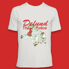 DEFUND THE POLICE (Tee)