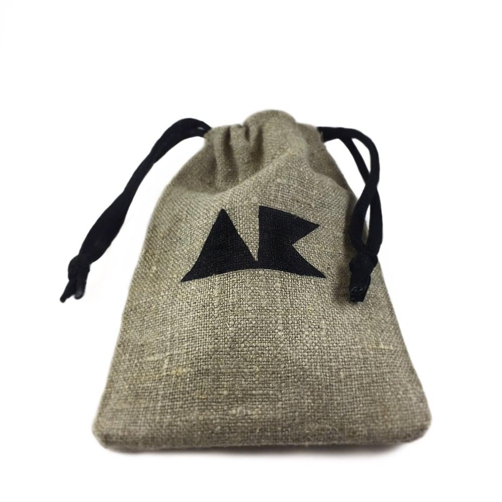 "Image of ""AK peak"" series"