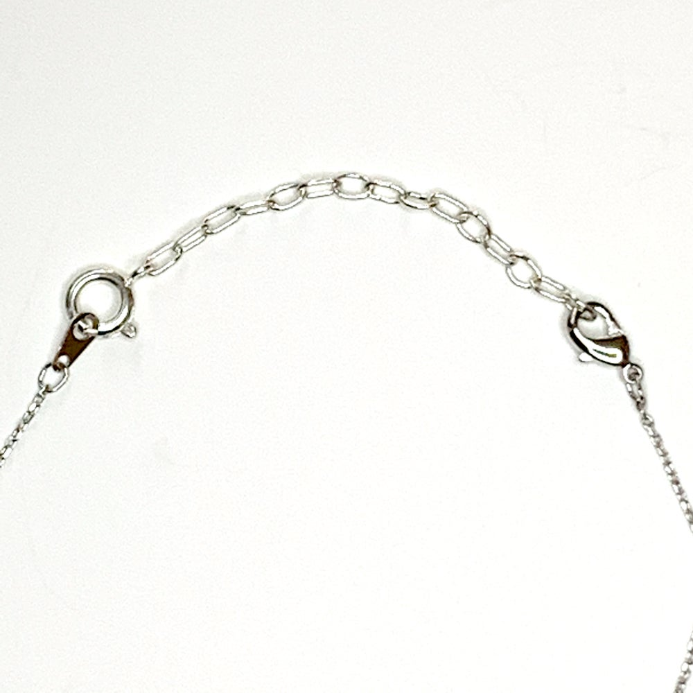 2 inch  necklace extender
