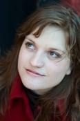 Image of Meagan Spooner -- SIGNED