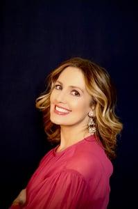 Image of Jennifer Niven -- SIGNED