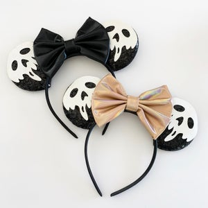 Image of Poison Apple Mouse Ears
