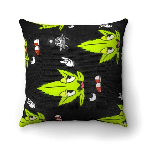 Image of Good buddy pillow