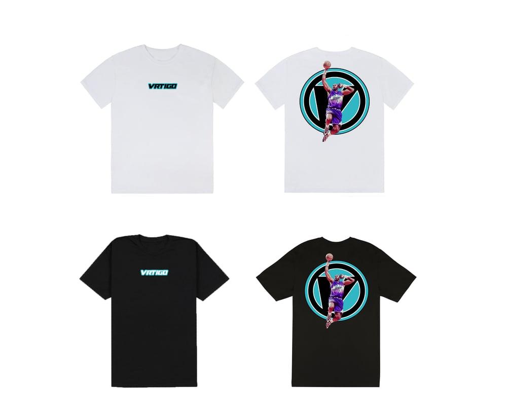 LP MailMan Shirt