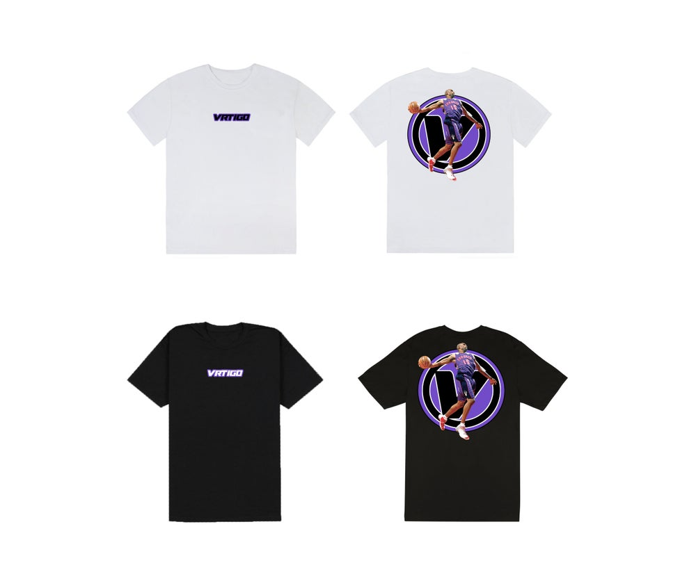 LP Vinsanity Shirt