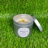 Falling For You Candle