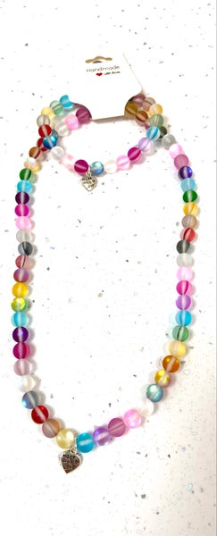Image of Aurora Bead Collection £5 -£15