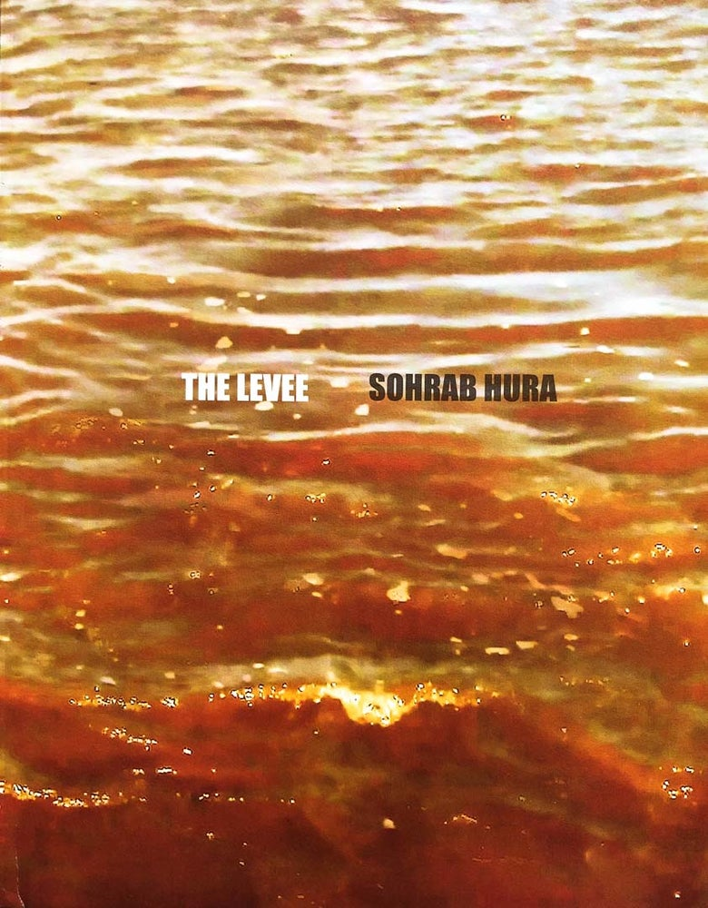 Image of (Sohrab Hura) (The Levee)