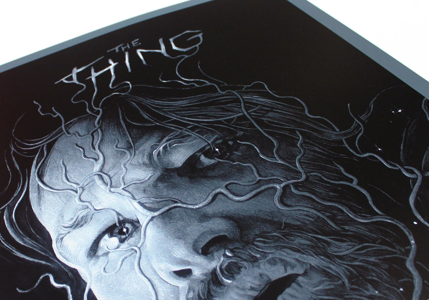 Image of The Thing Regular