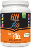 Distance Fuel™