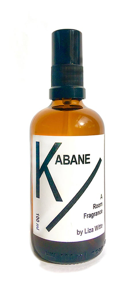 Image of KABANE Room fragrance
