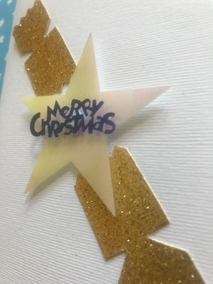 Image of Christmas Cracker