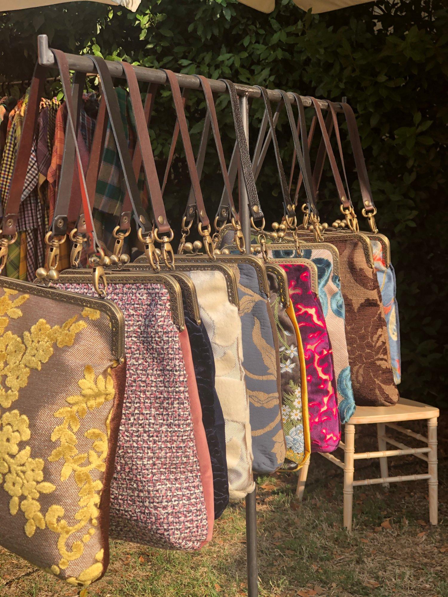 Image of Buono Regalo Meringa Bag