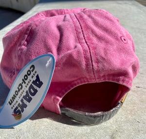 Sparkly Princess Hat!