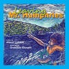 PB - Leaving Mr. Humphries (by Alison Lohans)