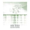 "Hive Mind ""Elysian Alarms"" LP [DI-33-1] SPECIAL EDITION pre-order"