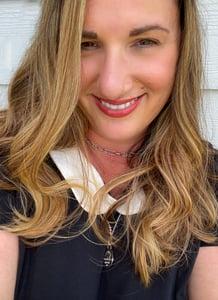 Image of Jennifer L. Armentrout -- SIGNED