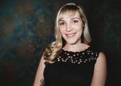 Image of Lindsay K. Bandy -- SIGNED