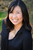 Image of Traci Chee -- SIGNED