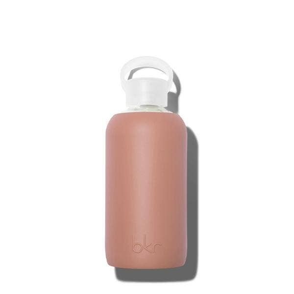 Image of Bkr Desert Rose 500 ml Water Bottle