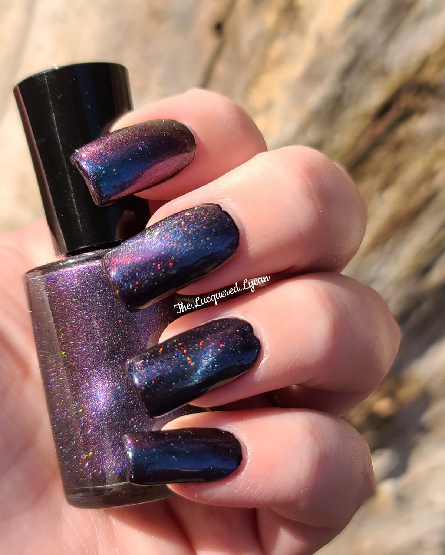 Image of Neon Nebula 2🧲