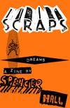 SCRAPS #2: Dreams