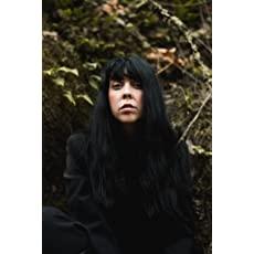 Image of Tehlor Kay Mejia -- SIGNED