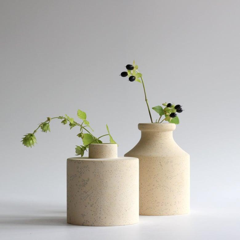 Image of Cadeby Vase