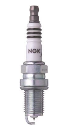 Image of Spark Plugs for Tuned Saab 9-3 2.0t(T) 2003-2011
