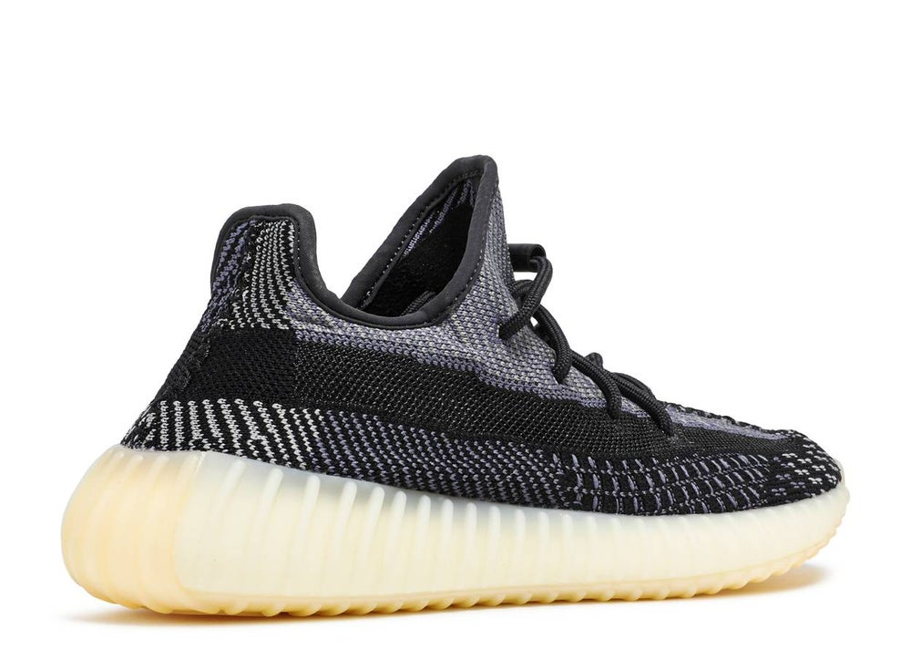 """Image of adidas Yeezy Boost 350 V2 """"Carbon"""""""