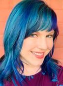Image of Gwenda Bond -- SIGNED