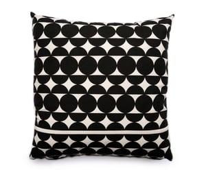 Image of Geometric Pillow