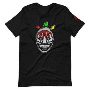 Image of Twisted Clown Tee