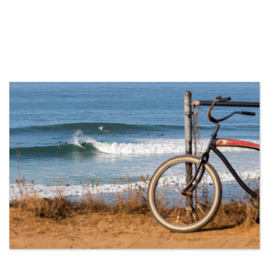 Image of LOWERS RIDE