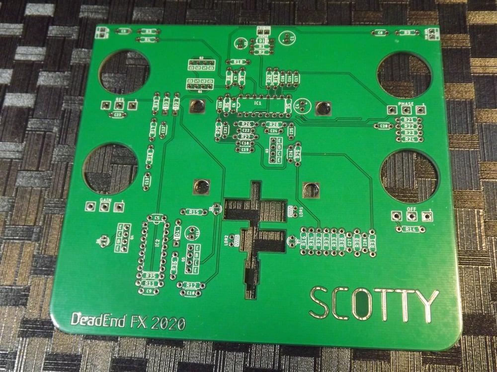 Image of SCOTTY